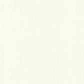 Bradford Smyth Texture Ivory Wallpaper 492-2211
