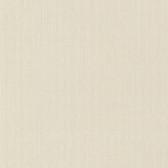 Bradford Smyth Texture Flaxen Wallpaper 492-2302