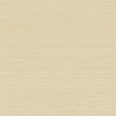 Brilliance Shalene Faux Silk Fabric Latte Wallpaper BRL98022