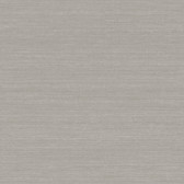 Brilliance Shalene Faux Silk Fabric Ash Wallpaper BRL98023