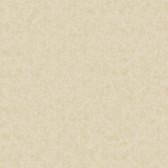 Brilliance Tahiti Shagreen Sand Wallpaper BRL980913