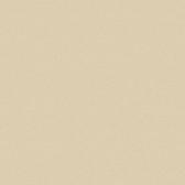 Brilliance Tahiti Shagreen Oat Wallpaper BRL980915