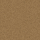 Brilliance Tahiti Shagreen Caramel Wallpaper BRL980918