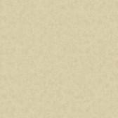 Brilliance Tahiti Shagreen Oyster Wallpaper BRL980920