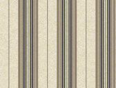 Brilliance Poppy Baroque Stripe Oat Wallpaper BRL981311