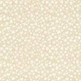 Chadwick Ivy Trail Sepia Wallpaper 2601-20846