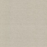 Danbury Texture Slate Wallpaper 2601-20865