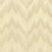 Soho Flame Stitch Sand Wallpaper 2601-20875