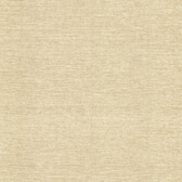 Danbury Texture Latte Wallpaper 2601-20878
