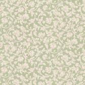 Parkside Scroll Pear Wallpaper 2601-20881