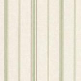 Grafton Stripe Lime Wallpaper 2601-20886