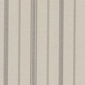 Grafton Stripe Slate Wallpaper 2601-20888
