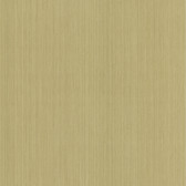 Belmont Stria Honey Wallpaper 2601-49070