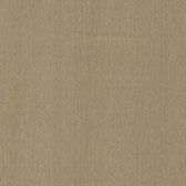 Westfield Stria Bronze Wallpaper 2601-65066