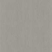 Westfield Stria Slate Wallpaper 2601-65069