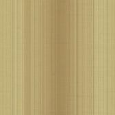 Carleton Pin Stripe Dijon Wallpaper 292-81305