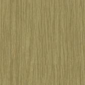 Carleton Crinkle Texture Flaxen Wallpaper 292-81705