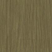 Carleton Crinkle Texture Seaweed Wallpaper 292-81706