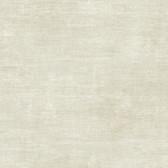 Carleton Linen Texture Oyster Wallpaper 292-81800
