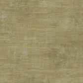 Carleton Linen Texture Moss Wallpaper 292-81805