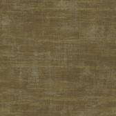 Carleton Linen Texture Seaweed Wallpaper 292-81806