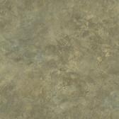 Carleton Marble Texture Pine Wallpaper 292-81904