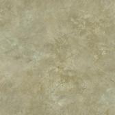 Carleton Marble Texture Moss Wallpaper 292-81905