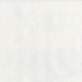 Contemporary Lace White Wallpaper 302015