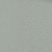 Contemporary Sparkle Texture Porpoise Grey Wallpaper 302048