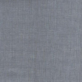 Contemporary Grasscloth Lead Grey Wallpaper 302057