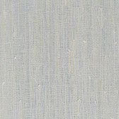 Contemporary Grasscloth Silver Wallpaper 302059