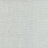 Contemporary Grasscloth Cloud Grey Wallpaper 302070