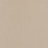 Contemporary Suede Texture Tan Wallpaper 302073