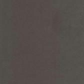 Contemporary Suede Texture Bistre Wallpaper 302074