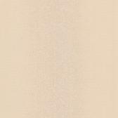 Chateau Chambord Tazia Ombre Texture Cantaloupe Wallpaper FS1301