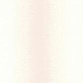 Chateau Chambord Tazia Ombre Texture Cream Wallpaper FS1305