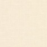 Chateau Chambord Tatum Texture Cream Wallpaper FS1631