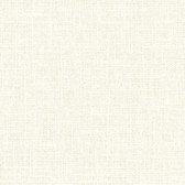 Chateau Chambord Tatum Texture Parchment Wallpaper FS1633