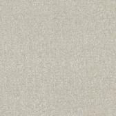 Chateau Chambord Tatum Texture Moss Wallpaper FS1634