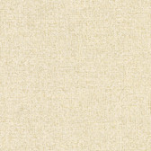 Chateau Chambord Tatum Texture Linen Wallpaper FS1635