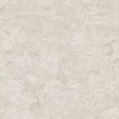 Chateau Chambord Meeka Resplendent Plaster Texture Heather Wallpaper FS17781