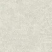 Chateau Chambord Meeka Resplendent Plaster Texture Stone Wallpaper FS17782