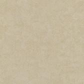 Chateau Chambord Meeka Resplendent Plaster Texture Tan Wallpaper FS17783