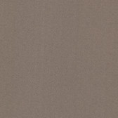 Chateau Chambord Reggie Texture Mocha Wallpaper FS18171