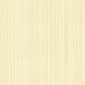 344-68750-Hettie Yellow Textured Pinstripe  wallpaper
