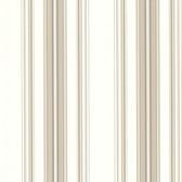 344-68763-Lenna Brown Jasmine Stripe wallpaper