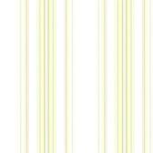 344-68766-Lenna Yellow Jasmine Stripe wallpaper