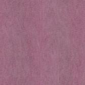 Contemporary Christel Gianna Texture Grape Wallpaper CHR11721