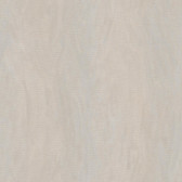 Contemporary Christel Gianna Texture Taupe Wallpaper CHR11722