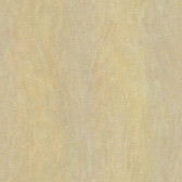 Contemporary Christel Gianna Texture Yellow Wallpaper CHR11723